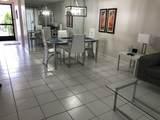 4387 Trevi Court - Photo 12