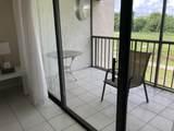 4387 Trevi Court - Photo 18