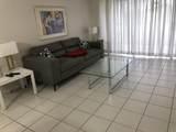 4387 Trevi Court - Photo 9
