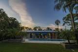 9620 Point Terrace - Photo 41