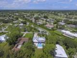 9620 Point Terrace - Photo 46
