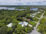 9620 Point Terrace - Photo 47