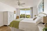 2700 Highway A1a - Photo 21