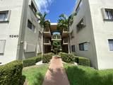 5340 Las Verdes Circle - Photo 2