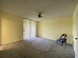 5340 Las Verdes Circle - Photo 20