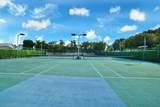 5405 Grand Park Place - Photo 36