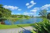 5405 Grand Park Place - Photo 41