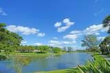 5405 Grand Park Place - Photo 42
