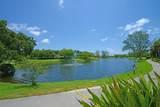 5405 Grand Park Place - Photo 43