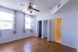 10507 57th Street - Photo 15