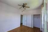 10507 57th Street - Photo 24