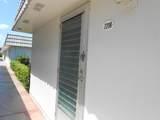 208 Valencia I - Photo 17