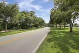18655 Lake Bend Drive - Photo 24
