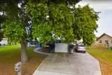 1071 40th Avenue - Photo 2