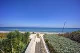 11545 Old Ocean Boulevard - Photo 26