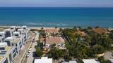 11545 Old Ocean Boulevard - Photo 39