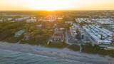 11545 Old Ocean Boulevard - Photo 41