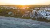 11545 Old Ocean Boulevard - Photo 43