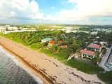11545 Old Ocean Boulevard - Photo 5