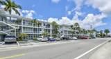 2717 Yacht Club Boulevard - Photo 25
