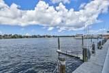 2717 Yacht Club Boulevard - Photo 31
