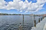 2717 Yacht Club Boulevard - Photo 34