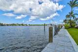 2717 Yacht Club Boulevard - Photo 38