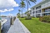 2717 Yacht Club Boulevard - Photo 39
