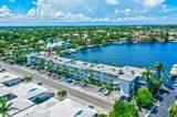 2717 Yacht Club Boulevard - Photo 46