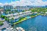 2717 Yacht Club Boulevard - Photo 47