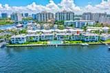 2717 Yacht Club Boulevard - Photo 48