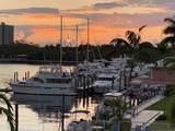 2717 Yacht Club Boulevard - Photo 58