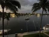 2717 Yacht Club Boulevard - Photo 61