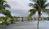 2717 Yacht Club Boulevard - Photo 62