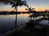 2717 Yacht Club Boulevard - Photo 66