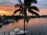 2717 Yacht Club Boulevard - Photo 67