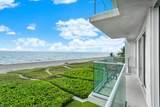 1839 Ocean Boulevard - Photo 18