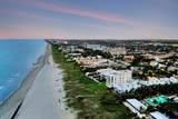 1839 Ocean Boulevard - Photo 2