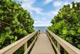 4600 Ocean Drive - Photo 21