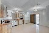 5936 Triphammer Road - Photo 12