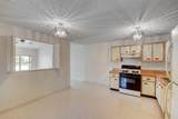 5936 Triphammer Road - Photo 14