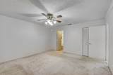5936 Triphammer Road - Photo 17