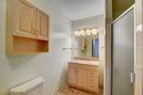 5936 Triphammer Road - Photo 21