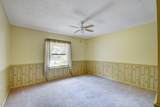 5936 Triphammer Road - Photo 23
