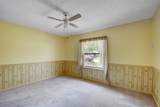 5936 Triphammer Road - Photo 25