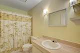 5936 Triphammer Road - Photo 26