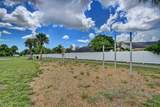 5936 Triphammer Road - Photo 44