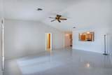 5936 Triphammer Road - Photo 6