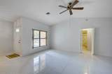 5936 Triphammer Road - Photo 8