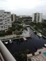 4101 Ocean Boulevard - Photo 9